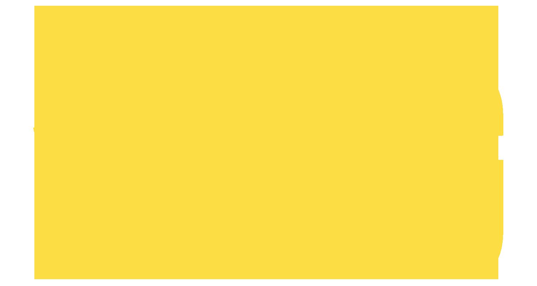 WHIG Italia